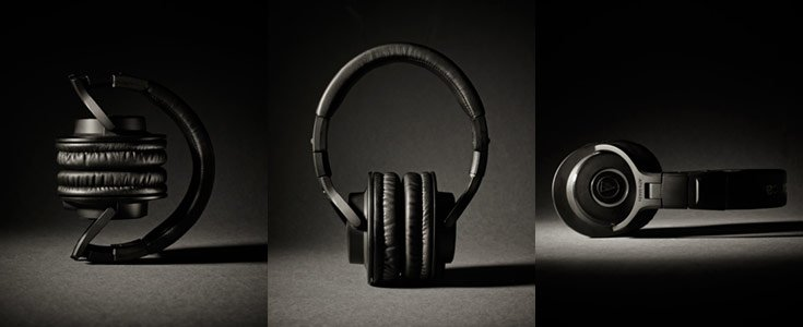 sound quality M40x vs M50x