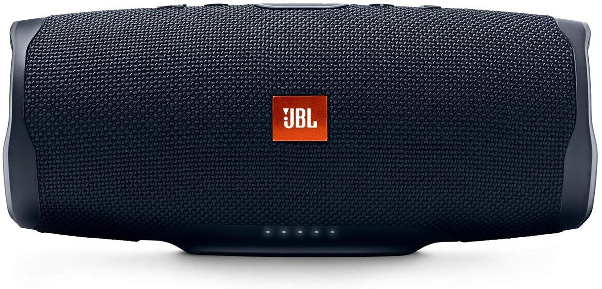 JBL Charge 4 Recommend